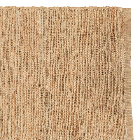 Armadillo & Co - River Weave Rug - Lekker Home