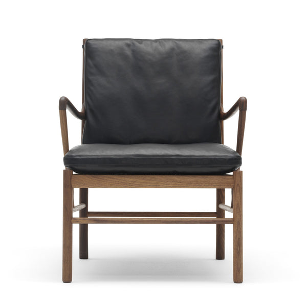 Carl Hansen - OW149 Colonial Chair - Lekker Home - 1