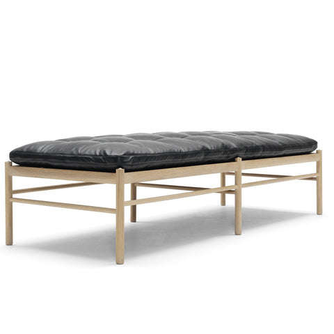 Carl Hansen - OW150 Colonial Daybed - Lekker Home - 1