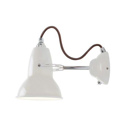 Anglepoise - Original 1227™ Wall Light - Default - Lekker Home