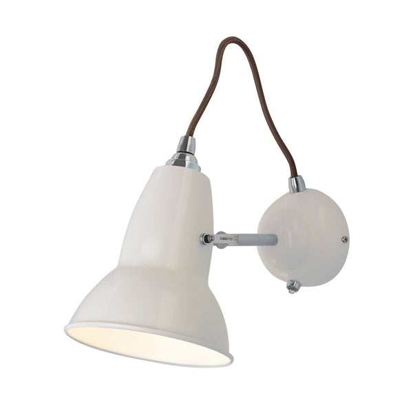 Anglepoise - Original 1227™ Wall Light - Lekker Home