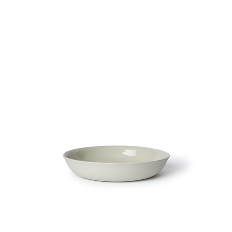 Pebble Cereal Bowl | Dust | MUD Australia