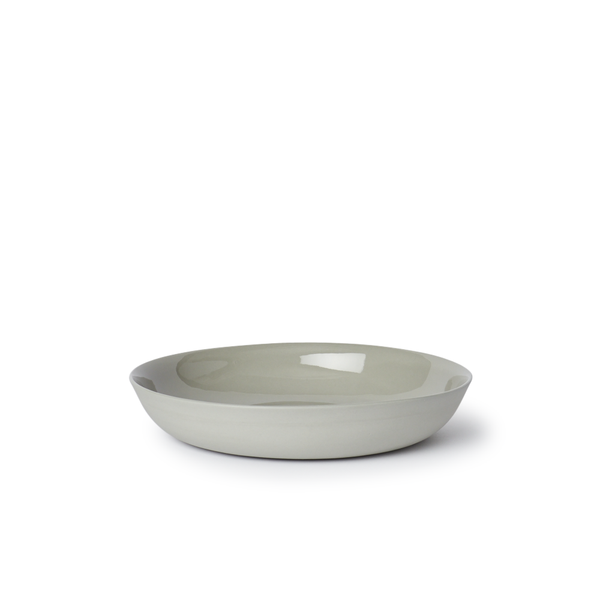 MUD Australia - MUD Pebble Bowl - Ash / Medium - Lekker Home