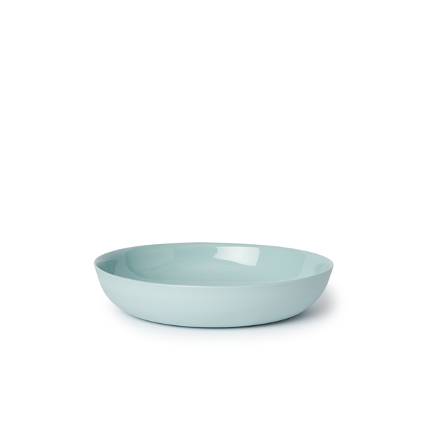 MUD Australia - MUD Pebble Bowl - Blue / Medium - Lekker Home