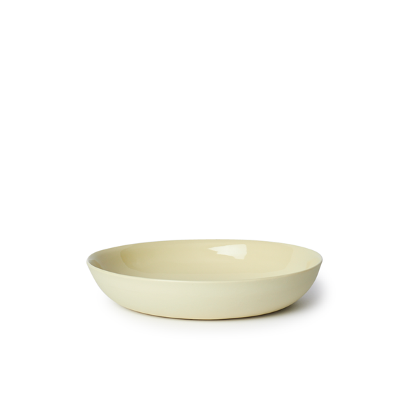 MUD Australia - MUD Pebble Bowl - Citrus / Medium - Lekker Home