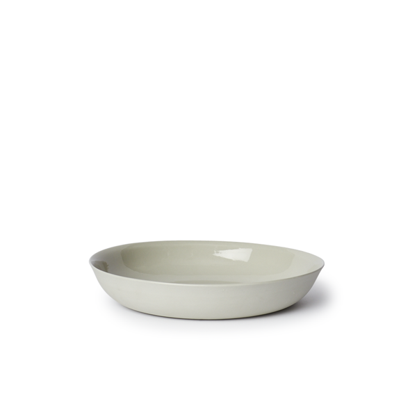 MUD Australia - MUD Pebble Bowl - Dust / Medium - Lekker Home