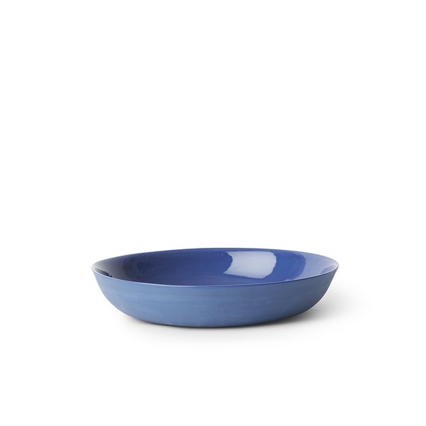 MUD Australia - MUD Pebble Bowl - Ink / Medium - Lekker Home