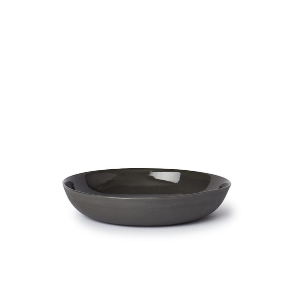 MUD Australia - MUD Pebble Bowl - Slate / Medium - Lekker Home