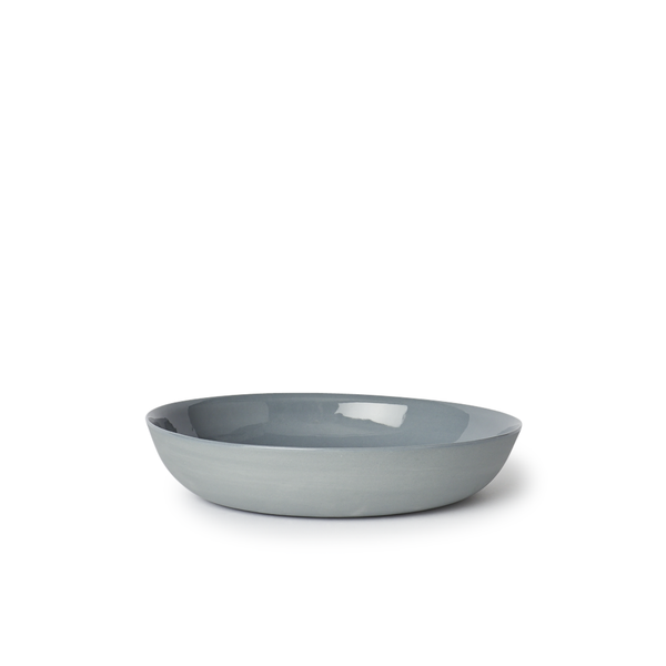MUD Australia - MUD Pebble Bowl - Steel / Medium - Lekker Home