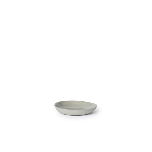 MUD Australia - MUD Pebble Bowl - Ash / Small - Lekker Home