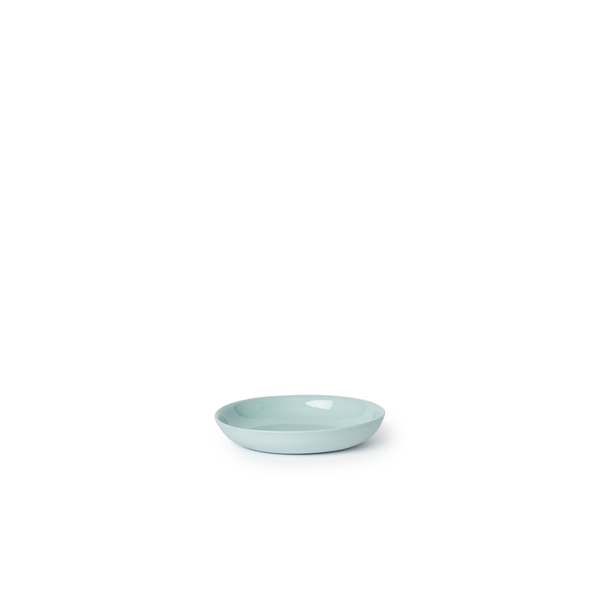 MUD Australia - MUD Pebble Bowl - Blue / Small - Lekker Home