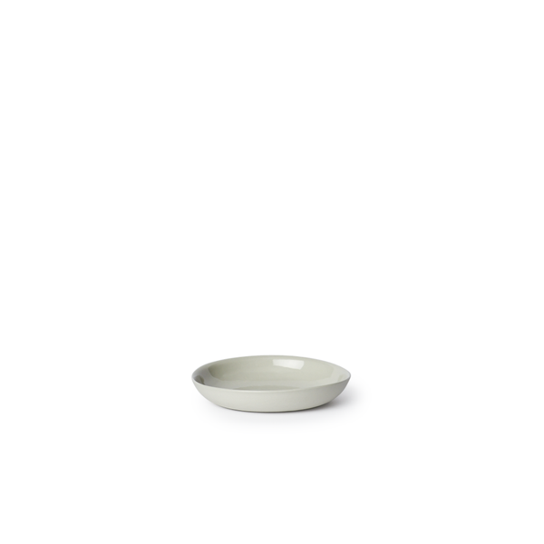 MUD Australia - MUD Pebble Bowl - Dust / Small - Lekker Home