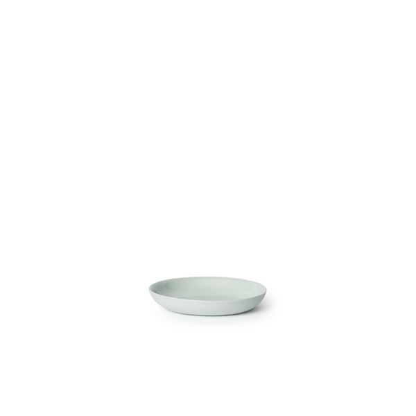 MUD Australia - MUD Pebble Bowl - Mist / Small - Lekker Home