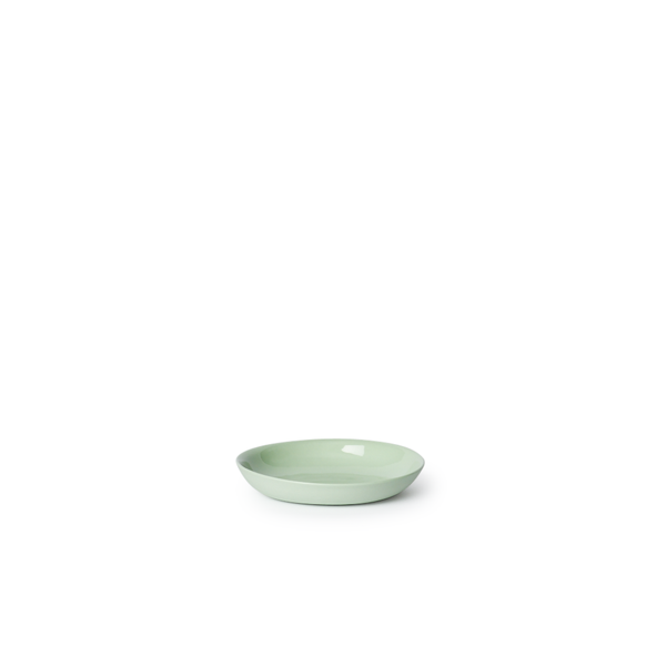 MUD Australia - MUD Pebble Bowl - Pistachio / Small - Lekker Home
