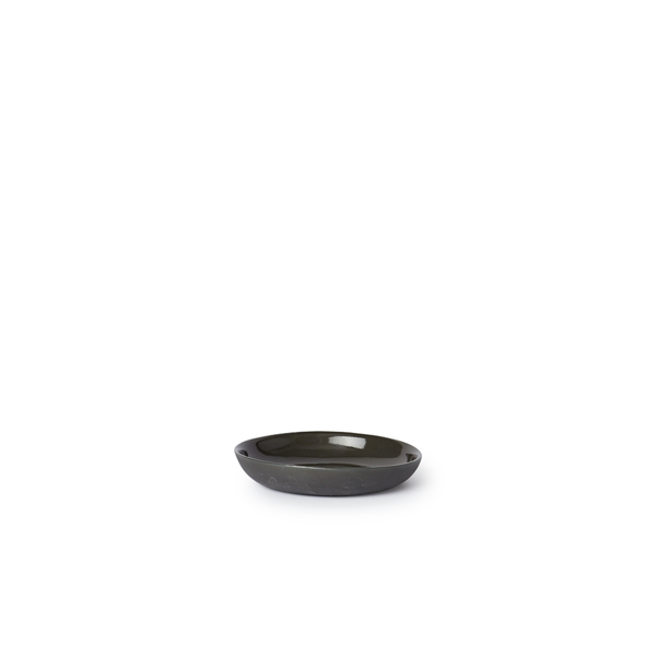 MUD Australia - MUD Pebble Bowl - Slate / Small - Lekker Home