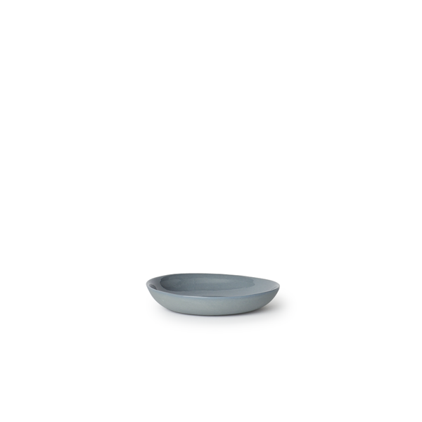MUD Australia - MUD Pebble Bowl - Steel / Small - Lekker Home