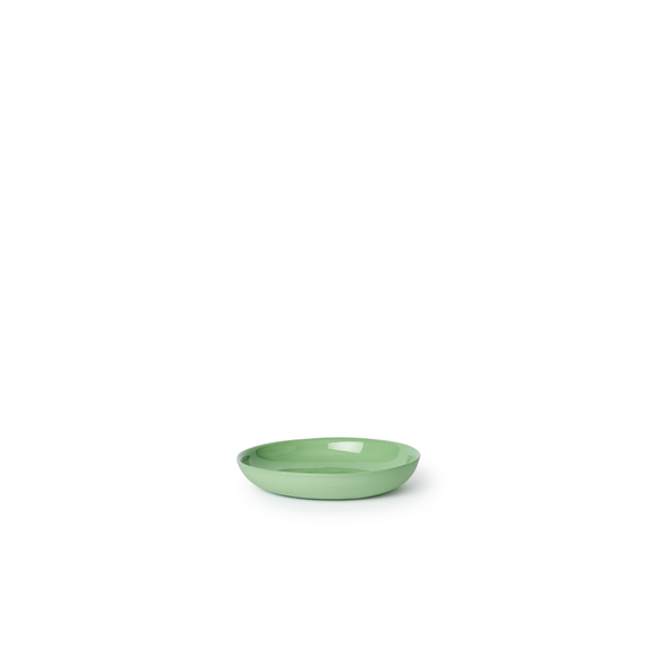 MUD Australia - MUD Pebble Bowl - Wasabi / Small - Lekker Home