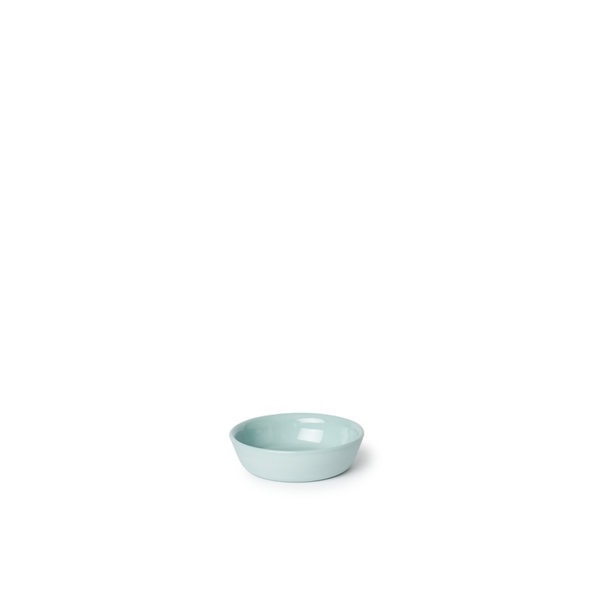 MUD Australia - MUD Pickle Bowl - Blue / One Size - Lekker Home