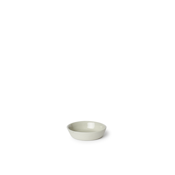 MUD Australia - MUD Pickle Bowl - Dust / One Size - Lekker Home