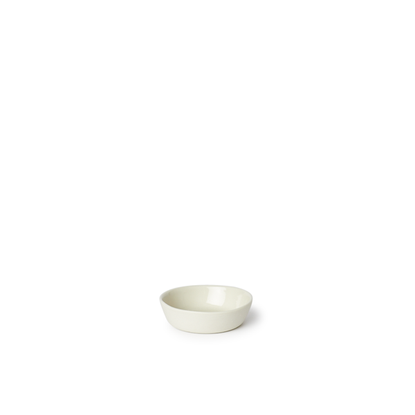 MUD Australia - MUD Pickle Bowl - Milk / One Size - Lekker Home