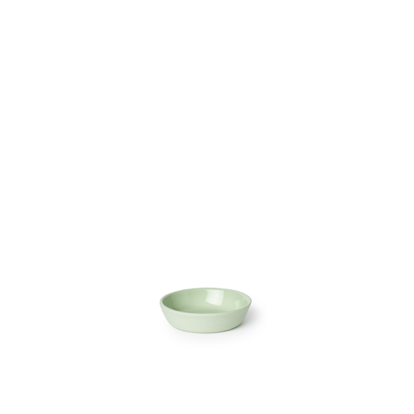 MUD Australia - MUD Pickle Bowl - Pistachio / One Size - Lekker Home
