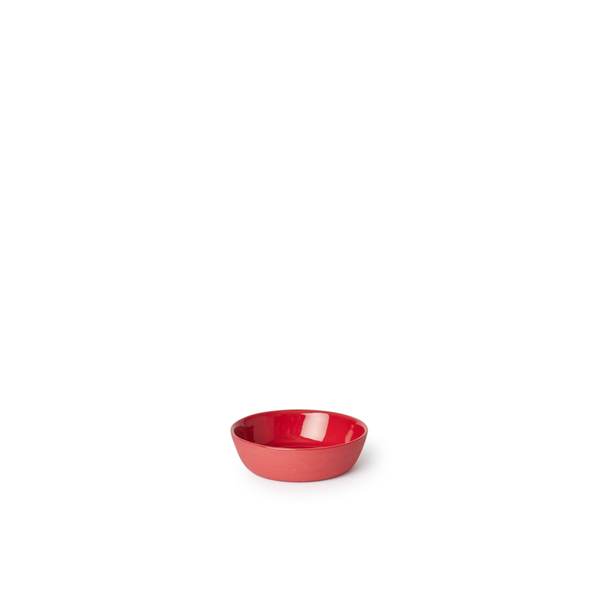 MUD Australia - MUD Pickle Bowl - Red / One Size - Lekker Home