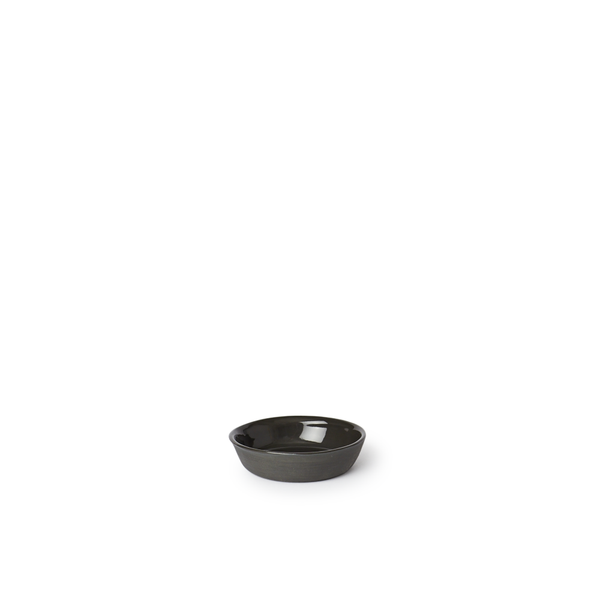 MUD Australia - MUD Pickle Bowl - Slate / One Size - Lekker Home