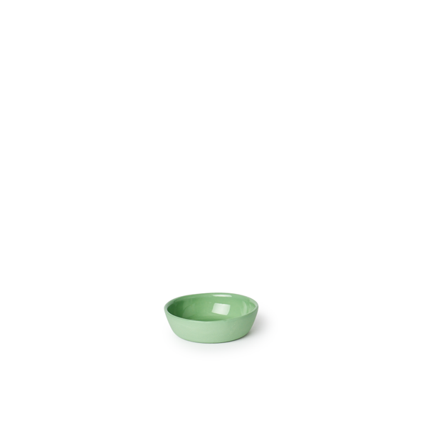 MUD Australia - MUD Pickle Bowl - Wasabi / One Size - Lekker Home