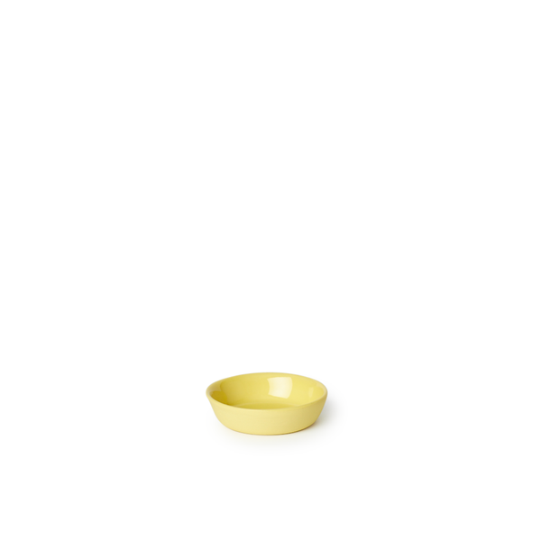 MUD Australia - MUD Pickle Bowl - Yellow / One Size - Lekker Home