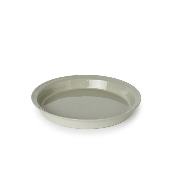 MUD Australia - MUD Pie Dish - Ash / One Size - Lekker Home
