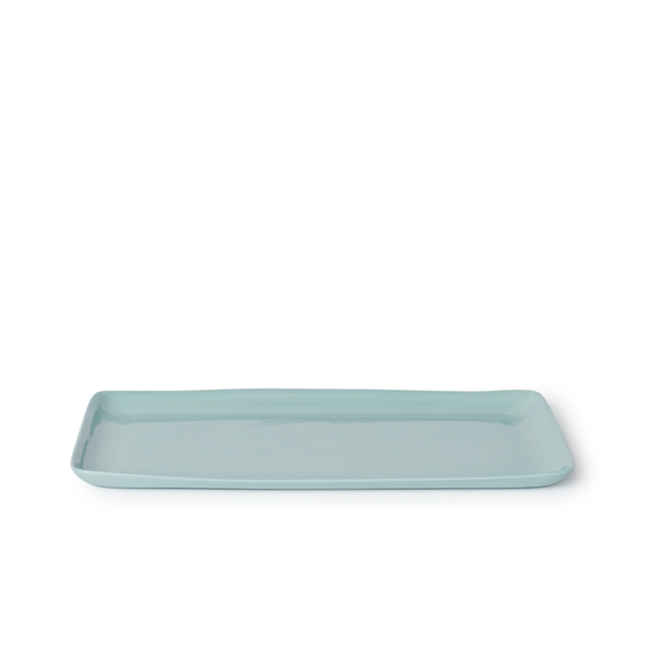 MUD Australia - MUD Platter - Blue / One Size - Lekker Home