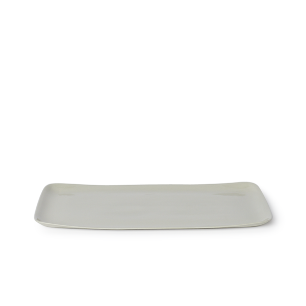 MUD Australia - MUD Platter - Dust / One Size - Lekker Home