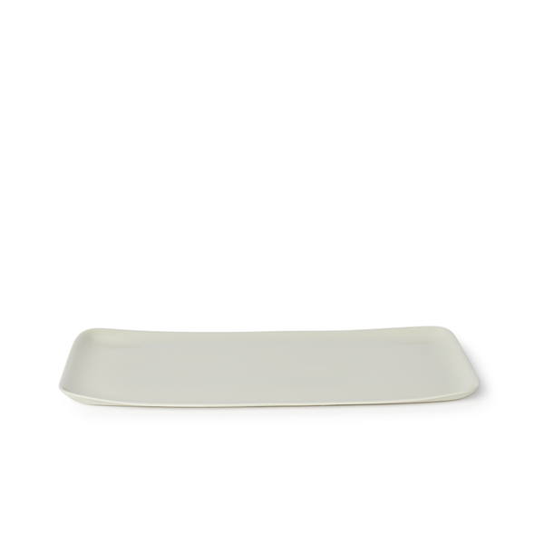 MUD Australia - MUD Platter - Milk / One Size - Lekker Home