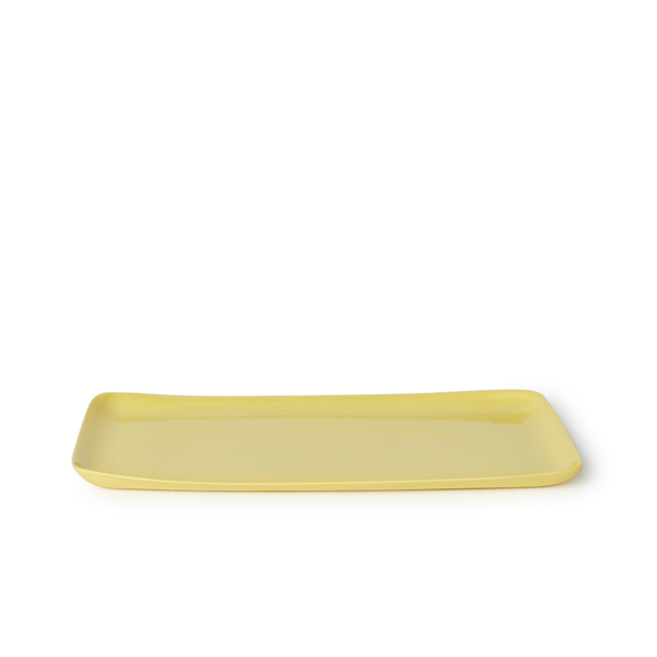 MUD Australia - MUD Platter - Yellow / One Size - Lekker Home
