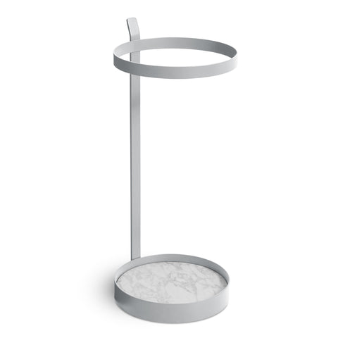 Blu Dot - Pitter Patter Umbrella Stand - Lekker Home