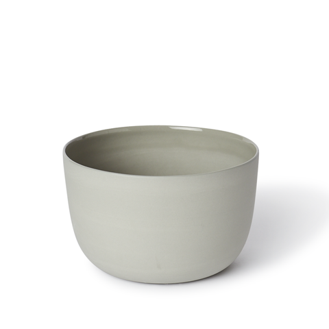 MUD Australia - MUD Pudding Bowl - Blue / One Size - Lekker Home