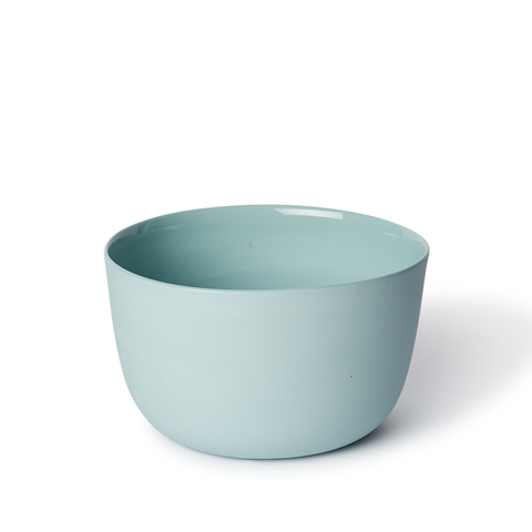 Pudding Bowl | Blue | MUD Australia