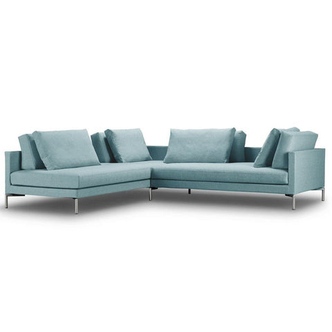 Eilersen - Plano Sofa - PROMOTION - Lekker Home