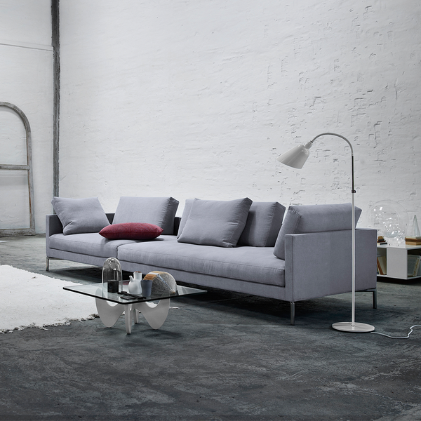 Eilersen - Plano Sofa - Default - Lekker Home
