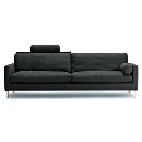 Eilersen - Lift Sofa - Default - Lekker Home