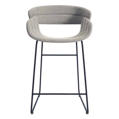 Blu Dot - Racer Counter Stool - Lekker Home