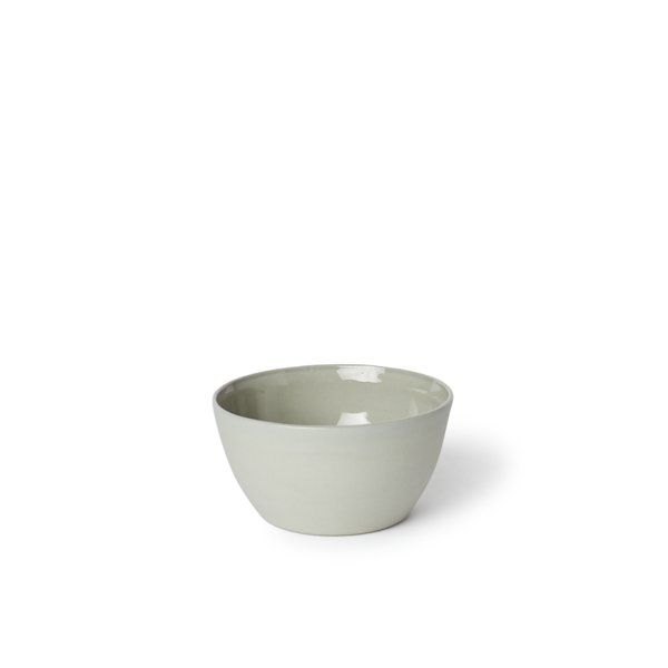 MUD Australia - MUD Rice Bowl - Ash / One Size - Lekker Home