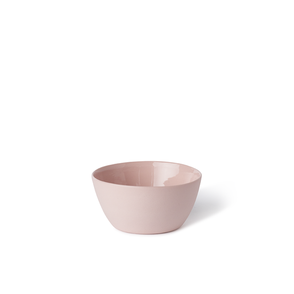 MUD Australia - MUD Rice Bowl - Blossom / One Size - Lekker Home