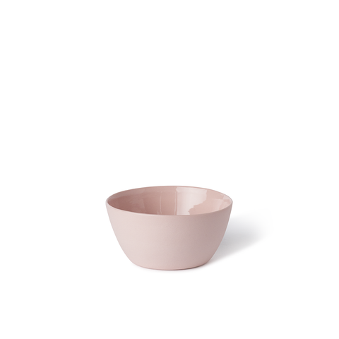 MUD Australia - MUD Rice Bowl - Milk / One Size - Lekker Home