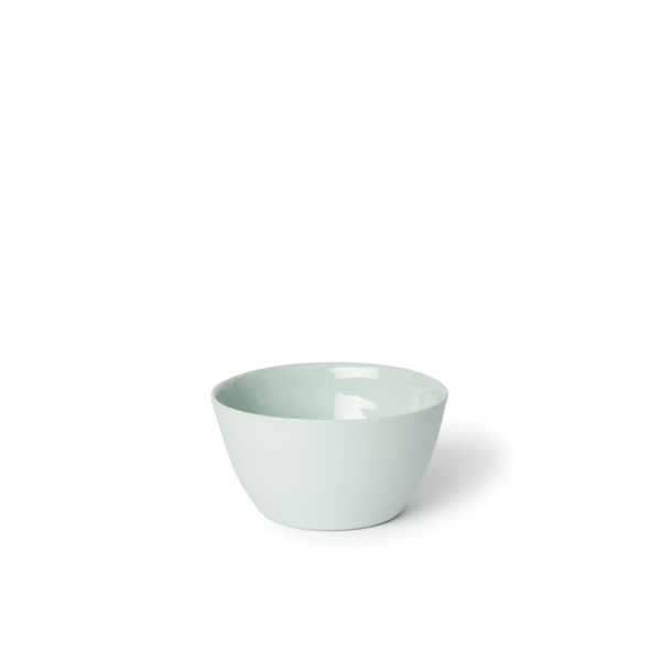 MUD Australia - MUD Rice Bowl - Mist / One Size - Lekker Home