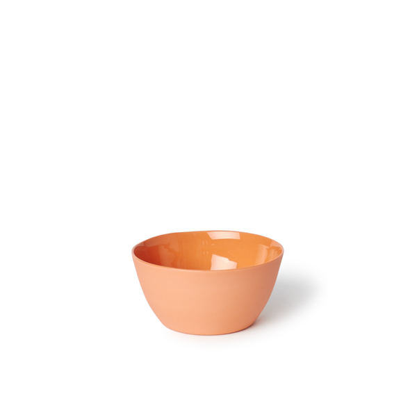 MUD Australia - MUD Rice Bowl - Orange / One Size - Lekker Home