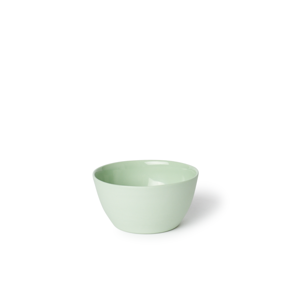 MUD Australia - MUD Rice Bowl - Pistachio / One Size - Lekker Home