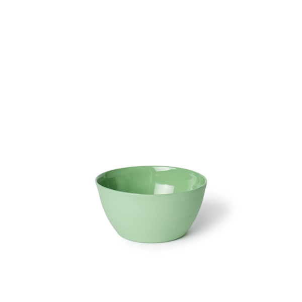 MUD Australia - MUD Rice Bowl - Wasabi / One Size - Lekker Home