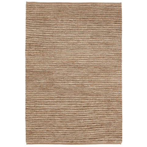 Armadillo & Co - Echo Stripe River Weave Rug - Lekker Home