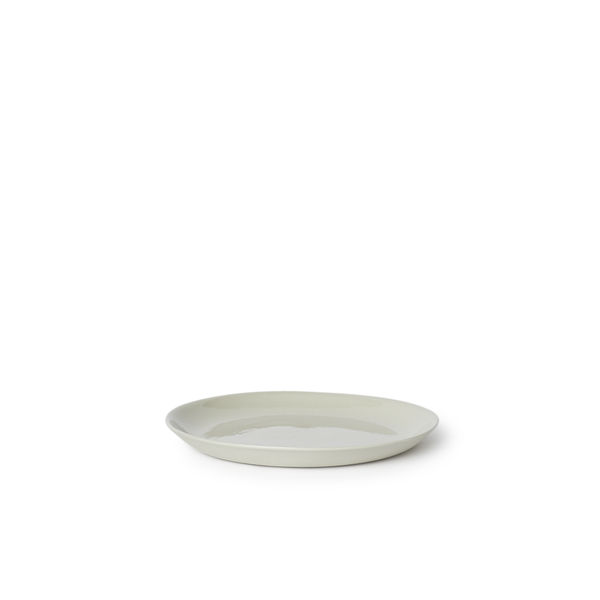 MUD Australia - MUD Salad Plate - Dust / One Size - Lekker Home